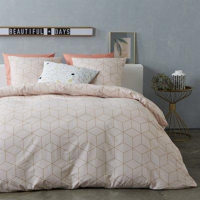 housse de couette est il essentiel de choisir sa housse. Black Bedroom Furniture Sets. Home Design Ideas